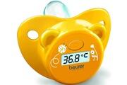 Beurer Thermomètre thèmomètre tétine by 20