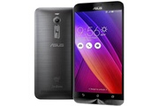 Asus Asus smartphone 5.5'' fullhd 4go 16go android zenfone 2 - silver