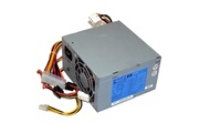 Hp Alimentation hp ps-5301-08hc 300w 405479-002 100-240v power supply dc5100 mt