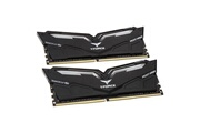 Team Group Team group t-force nighthawk, weise led, ddr4-2666, cl15 - 16 gb