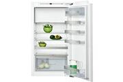 Neff Réfrigérateur 1 porte intégrable à pantographe 154l a++ - neff - ki2323f30