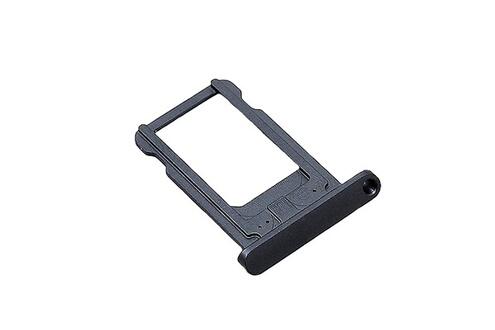 Apple Tiroir porte carte sim tray noir apple ipad mini 1 2 3 4