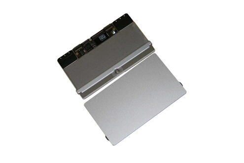 Apple Trackpad touchpad pavé tactile pour macbook air 11