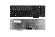 Samsung Clavier français azerty fr pour samsung np-p530 np-p580 np-r525 np-r620