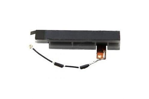 Apple Nappe câble court antenne réseau gps coté gauche pour ipad 2 wifi 3g a1396