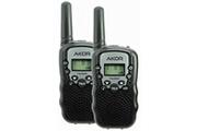 AKOR Talkie-walkie