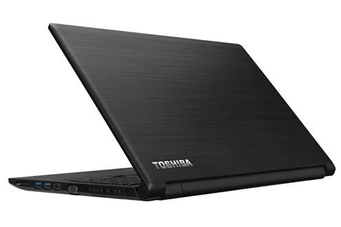 Toshiba Toshiba r50-c-14f intel