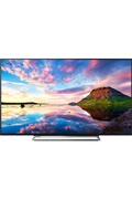 Toshiba Smart tv toshiba 49u5863dg - uhd /4k - 49'