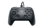 Pdp Manette filaire pdp star switch