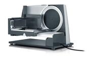 Graef Trancheuse électrique 170w 17cm - graef - s3200