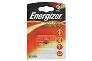 Energizer Energizer pile bouton 1,5v 377/376 (lot de 2)