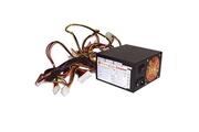 Thermaltake Alimentation pc atx thermaltake purepower-480apd 480w power supply