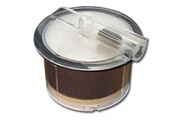 Domena Cassette anti-calcaire tf emc (à l'unité) - réf: 500403564