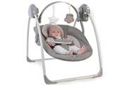 Bo Jungle B-portable balançoire pour bébés b700310