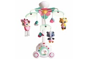 Tiny Love Mobile tiny princess soothe'n groove 3333130561
