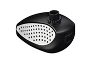 Ubbink Pompe à filtre smartmax 2500fi 2700 l / h 1351392