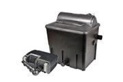 Hozelock Kit de filtration promo 8000 l 1871 1240