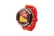 Vtech Cars 3 - montre kidizoom cam`watch