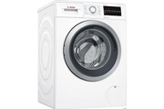 Bosch Bosch wat28419ff - lave linge frontal - 9 kg - 1400 tours / min - a+++ - moteur induction