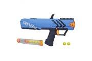 Nerf Nerf rival - apollo xv-700 blaster bleu