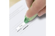 Tombow Tombow mono cce vert (ct-cce4)