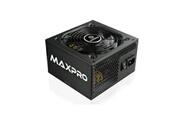 ENERMAX Maxpro emp700agt 80plus