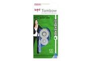 Tombow Tombow mono yyre (ct-yre6)