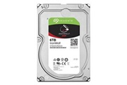 Seagate Technology Seagate ironwolf 6 to (st6000vn0033)