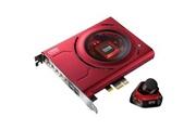 Creative Technology, Ltd. Creative sound blaster zx