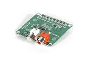 Hifiberry Dac+ standard (rca)