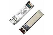 Cisco Systems Cisco sfp-10g-sr-s