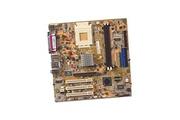 Hp Carte mère pc hp compaq s6200 s6000 5187-5226 c44s029-00200 a7v8x-la motherboard