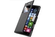 Nokia Coque etui housse microsoft nokia lumia 640