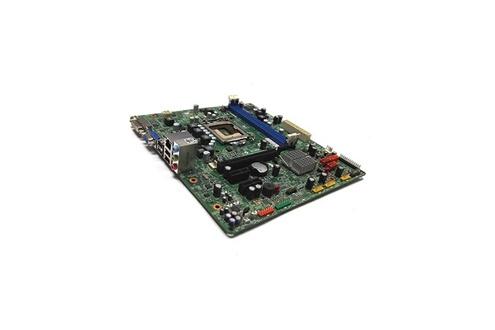 Lenovo Carte mère pc lenovo thinkcentre edge 72 sff fru 03t8180 ih61m motherboard