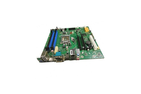 Fujitsu Carte mère pc fujitsu esprimo p700 d3061-a13 gs 2 38577995 motherboard