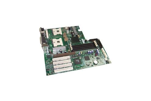 Hp Carte mère pc hp compaq xw6000 tour 342509-001 339100-001 motherboard