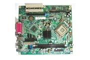 Dell Carte mère motherboard dell optiplex 320 dt ddr2 socket 775 0mh651