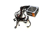 Antec Alimentation pc antec truepower trio tp3-550 550w atx power supply sata molex