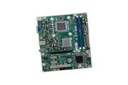 Hp Carte mère hp msi ms-7525 480429-001 464517-001 p6000 p6011uk motherboard