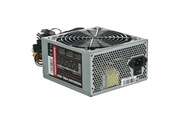 Modecom Alimentation pc atx modecom feel 1 600atx 600w power supply