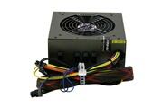 Antec Alimentation pc atx antec neo480 neopower 480 480w power supply