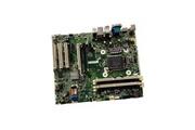 Hp Carte mère pc hp elite 8100 8180 cmt 531990-001 505799-001 motherboard
