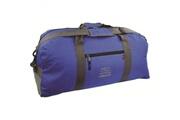 Highlander Highlander sac de voyage cargo 100 l bleu