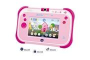Vtech Vtech - console storio max 2.0 5` rose - tablette éducative enfant 5 pouces