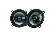 Mtx Audio Mtx haut-parleur coaxial 2 voies tx250c ø13 cm 55 w rms 220 w peak 4o