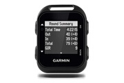 Garmin Garmin approach g10 compact clip on golf gps device
