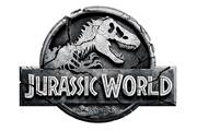 Walltastic Stickers dinosaures jurassic world