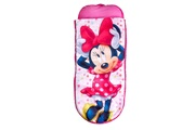 Worlds Apart Lit gonflable d'appoint readybed minnie mouse disney
