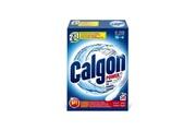 Calgon Anti-calcaire calgon en poudre 500 g (20 doses)