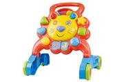 PLAYGO Trotteur d'activité petit lion 2254